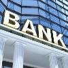 Банки в Тюльгане