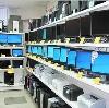 Компьютерные магазины в Тюльгане