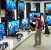 Магазины электроники в Тюльгане