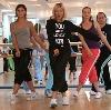 Школы танцев в Тюльгане