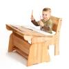 ЕвроМедЦентр - иконка «детская» в Тюльгане