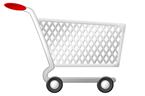 Интернет магазин Кумертау - Шопоголик - иконка «продажа» в Тюльгане